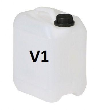 PUREKTORR V pro čištění vstřiků a trysek, kanystr 5 litrů ReKh