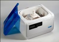 Ultrazvuková čistička CE-6200A 1,4 litru JeKen