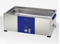 Ultrazvuková čistička Elmasonic S150 pro zdravotnictví objem vany 14 litrů