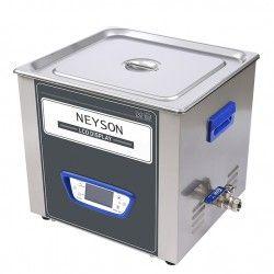 Ultrazvuková čistička NEYSON Laboratory, vana 20 litru JeKen