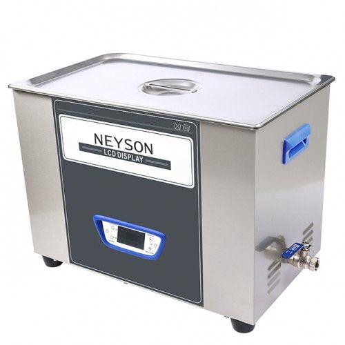 Ultrazvuková čistička NEYSON Laboratory, vana 30 litru JeKen