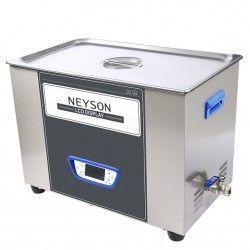 Ultrazvuková čistička NEYSON Laboratory, vana 45 litru JeKen