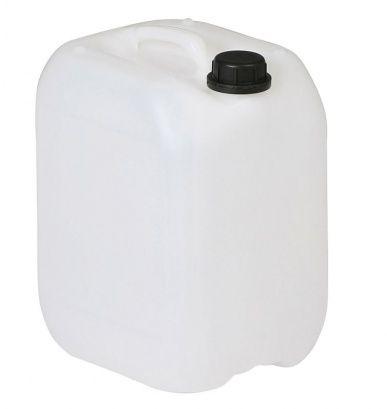 AG MAX Uni universální čistící koncentrát, kanystr 10 litrů SG