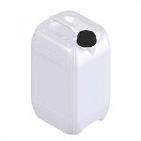 AG MAX Uni universální čistící koncentrát, kanystr 25 litrů SG