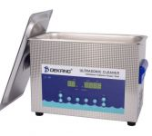 Frekvence ultrazvuků 28, 40 kHz