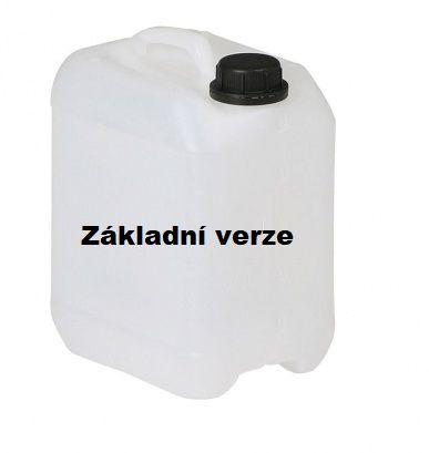 PURYSANARIT 449 V k odstranění zbytků z potravinářských zařízení, 5 litrů ReKh