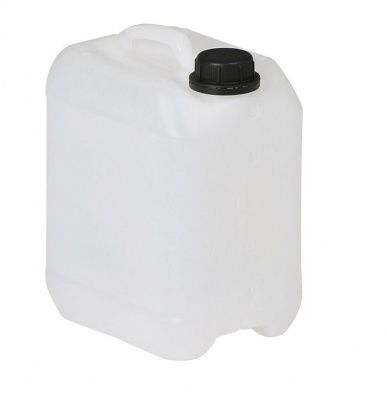 PURYT PM-2K Acryl+PU k odstranění natavených plastů, kanystr 5 litrů ReKh