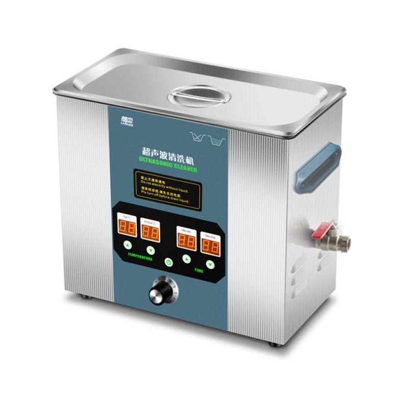 Ultrazvuková čistička UC-5120 vana 3,2 litru JIAYUANDA Technology